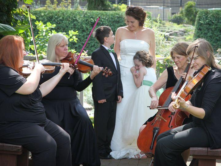 Tmx String Quartet 36 51 750085 Verona, Wisconsin wedding ceremonymusic