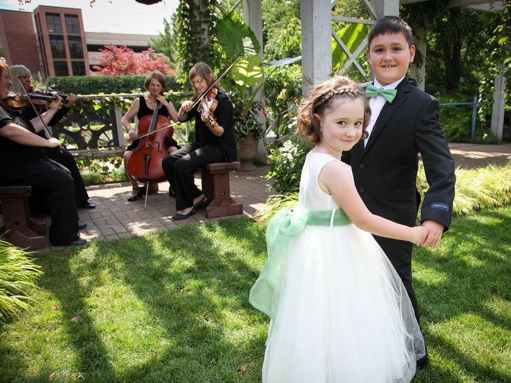 Tmx String Quartet 49 51 750085 V1 Verona, Wisconsin wedding ceremonymusic