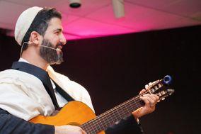 Rabbi Marc Labowitz