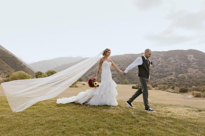 Lauren Kovacik Photography - true love
