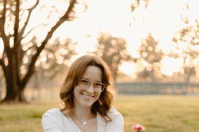 Lauren Kovacik Photography