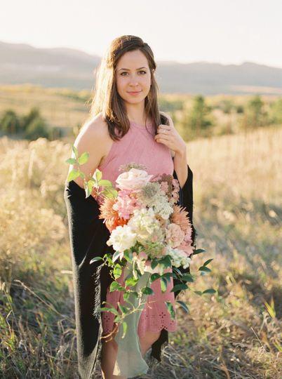 3c5980b9c14cd078 Emma VanVranken Headshots 14