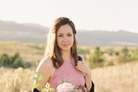 Emma Lea Floral