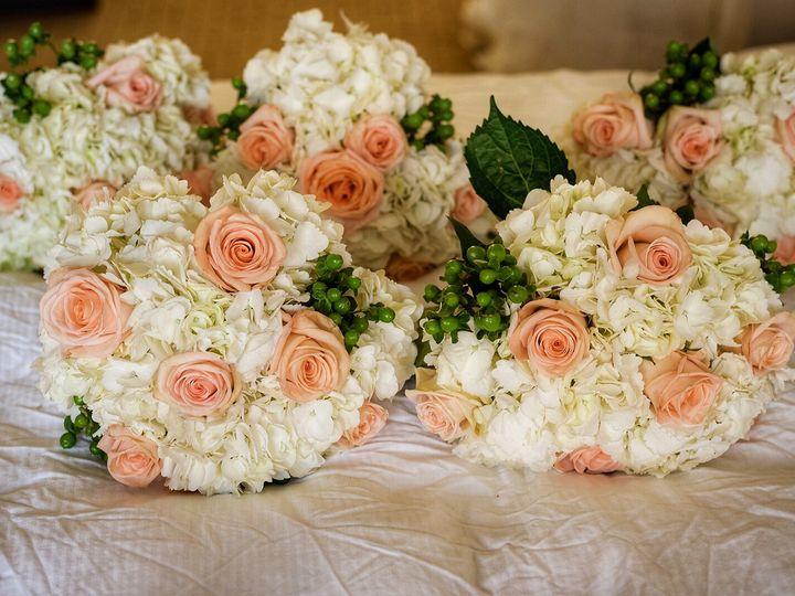 Tmx 1531421496295 Acb48e98 7713 47a9 A587 48bab3c33d8c Winter Haven, FL wedding florist