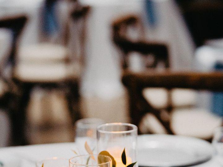 Tmx 368annabrandon Feb082020 Websize 51 1011085 159043759864712 Winter Haven, FL wedding florist