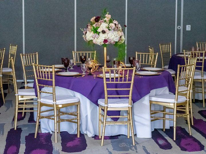 Tmx 48d936cd 581e 4efe 8b13 02c0f4099608 51 1011085 1569858931 Winter Haven, FL wedding florist