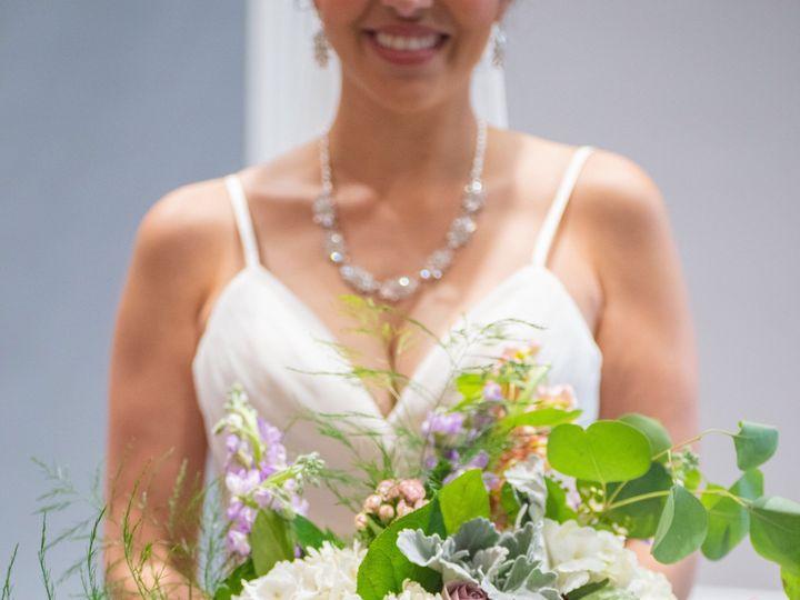 Tmx 4eda7267 F6f0 4444 93a8 3050340a9c2f 51 1011085 1569859147 Winter Haven, FL wedding florist
