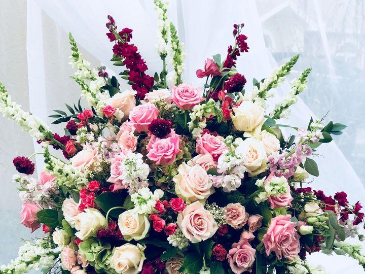 Tmx 56e9fdb4 24ba 4da1 B829 23349beb62a3 51 1011085 Winter Haven, FL wedding florist