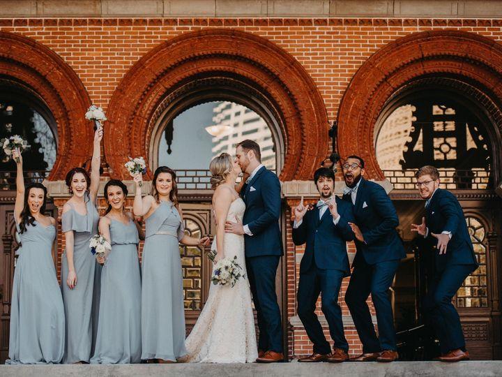 Tmx Annabrandon 16 51 1011085 158611179463728 Winter Haven, FL wedding florist
