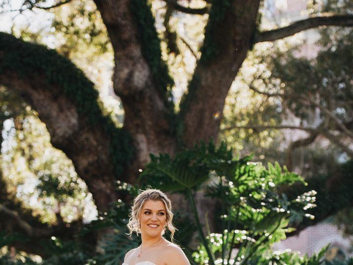 Tmx Annabrandon 24 51 1011085 158611180829283 Winter Haven, FL wedding florist