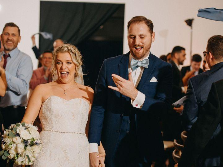Tmx Annabrandon 31 51 1011085 158698200163880 Winter Haven, FL wedding florist