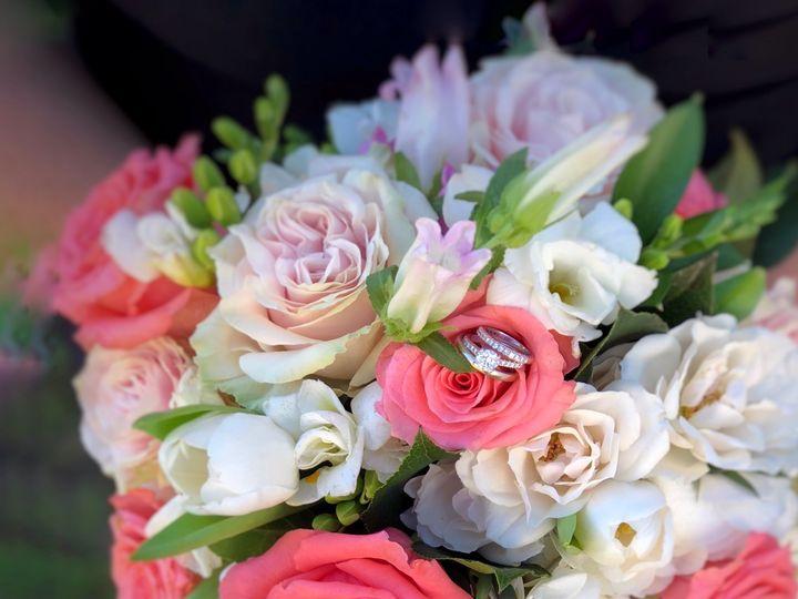 Tmx Cc28880c 14dc 42db 89e7 F37d9bf0a154 51 1011085 Winter Haven, FL wedding florist
