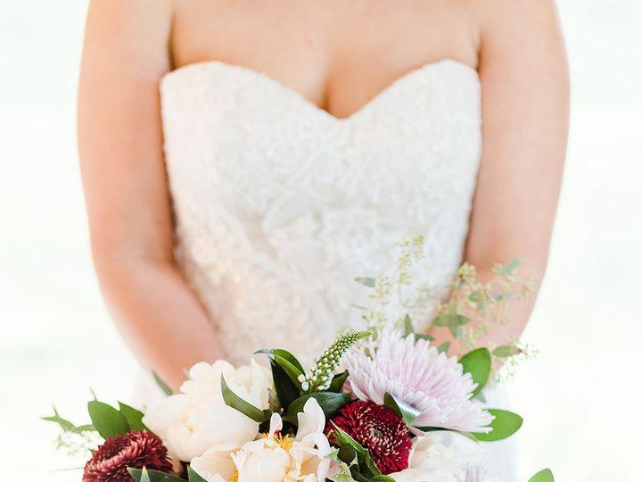 Tmx D4f90911 80ae 472d 99d4 565b06a9aa88 51 1011085 Winter Haven, FL wedding florist
