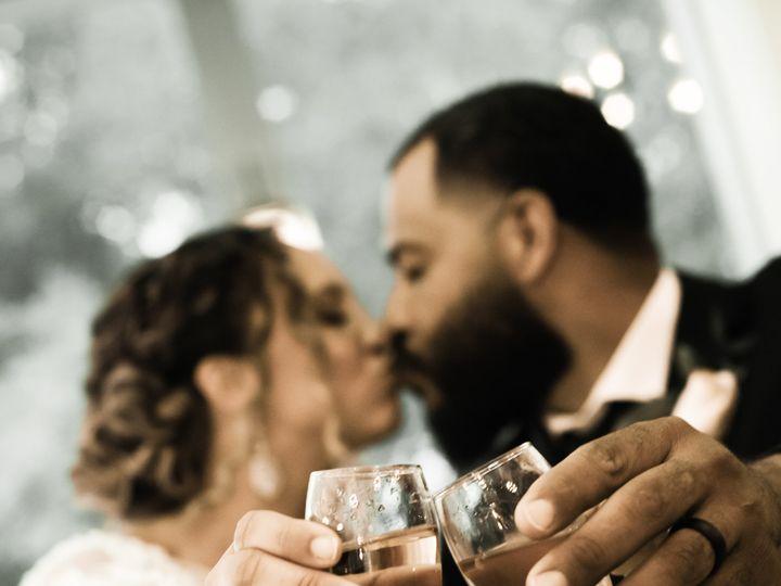 Tmx Dsc 1583 51 1011085 159440775122627 Winter Haven, FL wedding florist