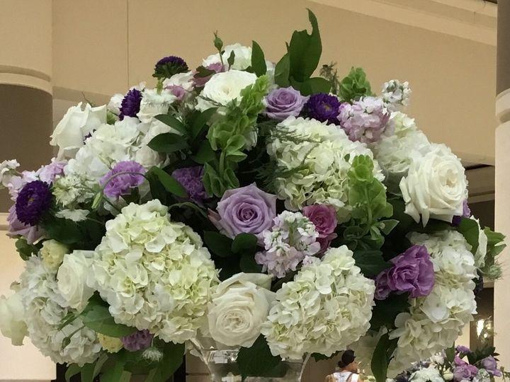 Tmx F062b900 D034 4b14 Af89 62885f5266b6 51 1011085 1569859004 Winter Haven, FL wedding florist
