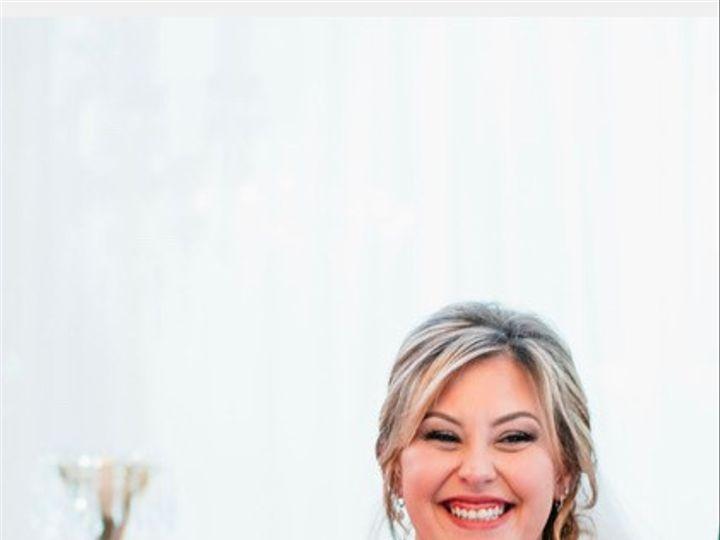 Tmx Img 0067 51 1011085 158698352668820 Winter Haven, FL wedding florist
