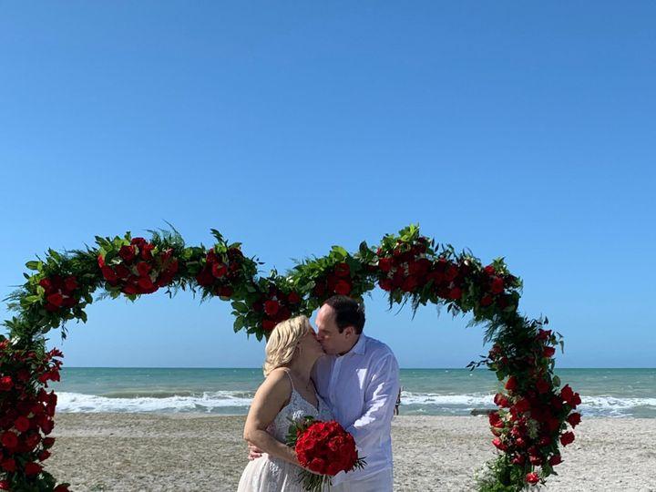 Tmx Img 0448 51 1011085 158698347618851 Winter Haven, FL wedding florist