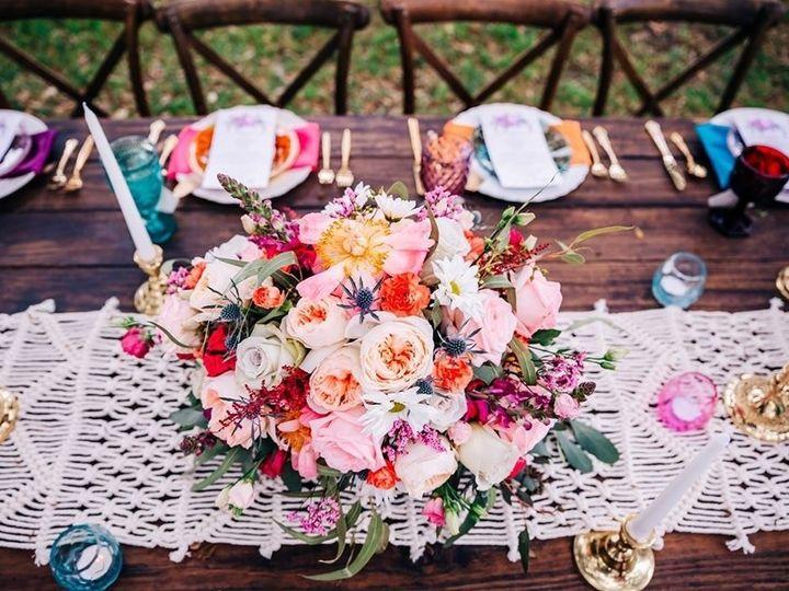 Tmx Img 0510 51 1011085 158698370726216 Winter Haven, FL wedding florist