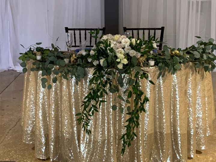 Tmx Img 0515 51 1011085 158698367488191 Winter Haven, FL wedding florist
