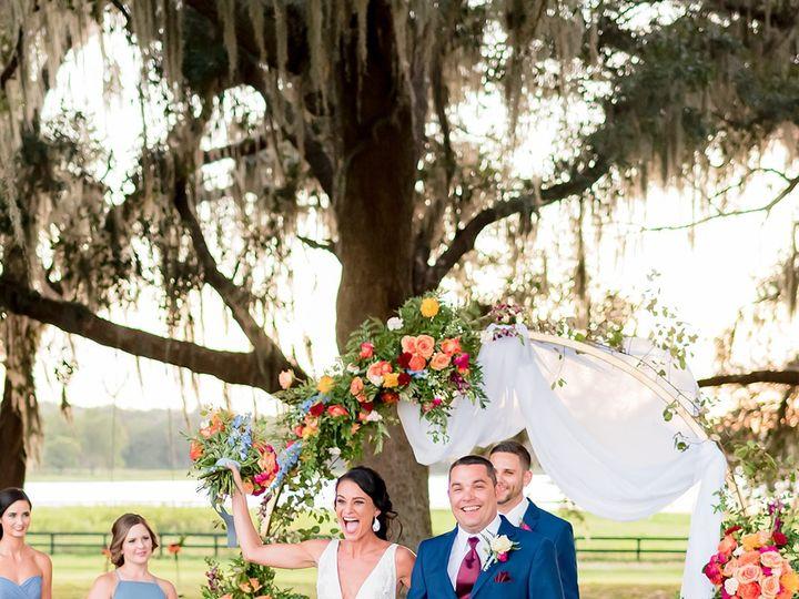 Tmx Img 1413 1 51 1011085 158611223320914 Winter Haven, FL wedding florist