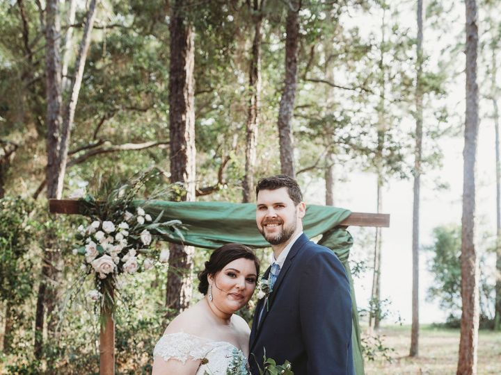 Tmx Img 6341 51 1011085 159440777732213 Winter Haven, FL wedding florist