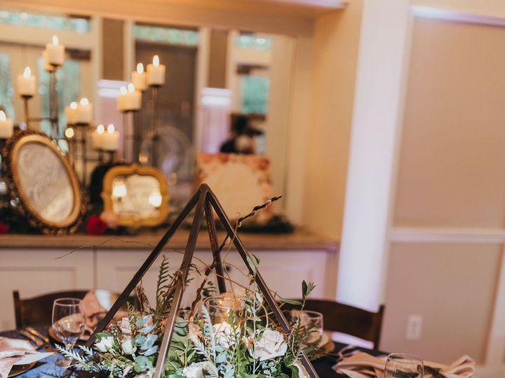 Tmx Img 6540 51 1011085 159440778960223 Winter Haven, FL wedding florist