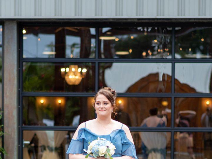 Tmx Jennifer Goodlet Photography Ceremony24 51 1011085 158698356921853 Winter Haven, FL wedding florist