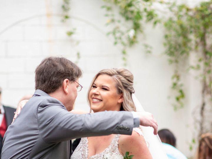 Tmx Jennifer Goodlet Photography Ceremony46 51 1011085 158698353772218 Winter Haven, FL wedding florist