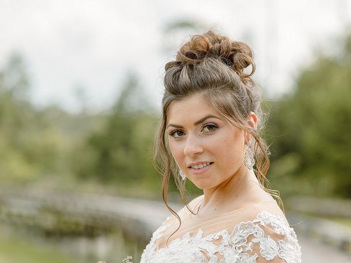 Tmx Victoria Hills Country Club Weddings Deland Florida Melanie Anne Photography 069 51 1011085 159440772193947 Winter Haven, FL wedding florist