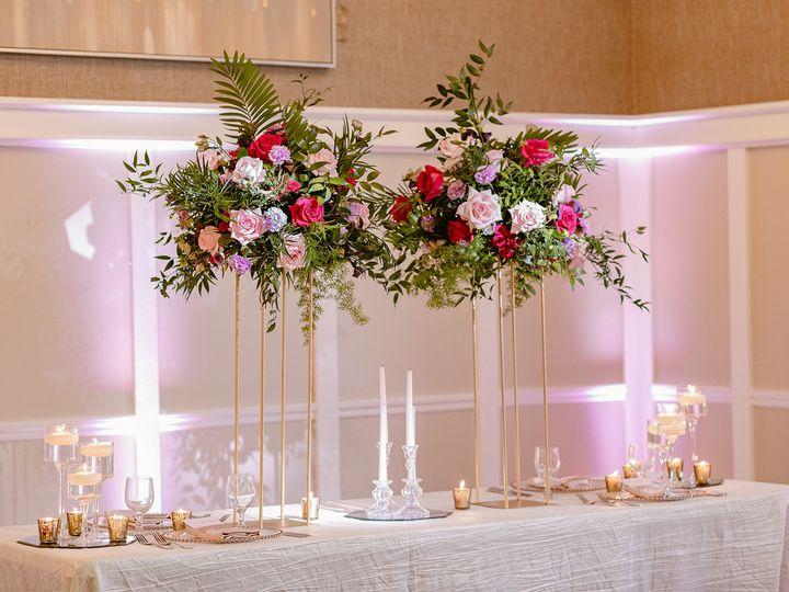 Tmx Victoria Hills Country Club Weddings Deland Florida Melanie Anne Photography 181 51 1011085 159440769861367 Winter Haven, FL wedding florist