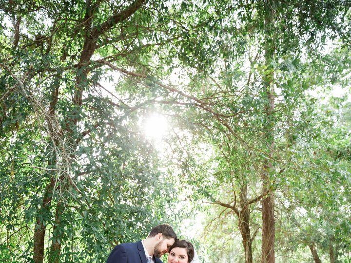 Tmx Victoriahills 24 51 1011085 159440773675962 Winter Haven, FL wedding florist