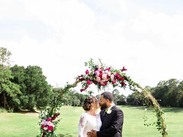 Tmx Victoriahills 4 51 1011085 159440774054922 Winter Haven, FL wedding florist