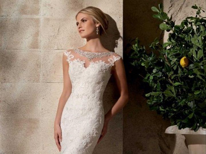 Tmx 1423255298327 2702 190 Kearny wedding dress