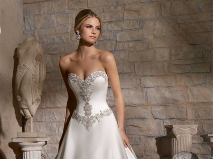 Tmx 1423255307815 2703 061 Kearny wedding dress