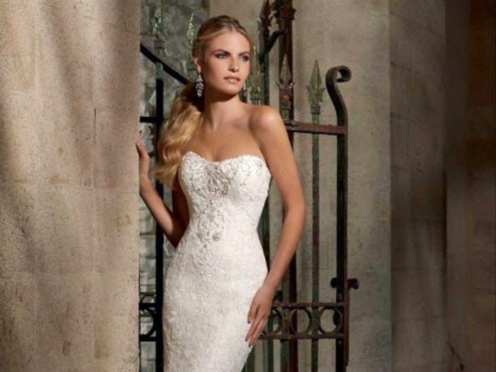 Tmx 1423255330760 2707 032 Kearny wedding dress