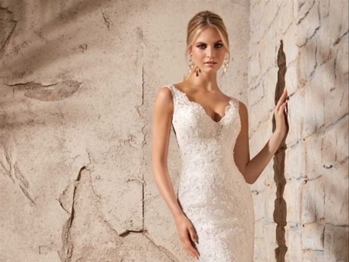 Tmx 1423255339890 2708 073 Kearny wedding dress