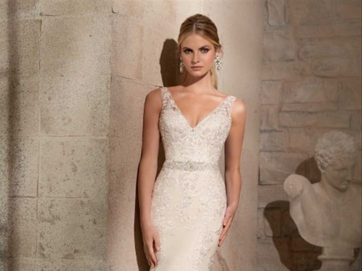 Tmx 1423255361599 2715 035 Kearny wedding dress