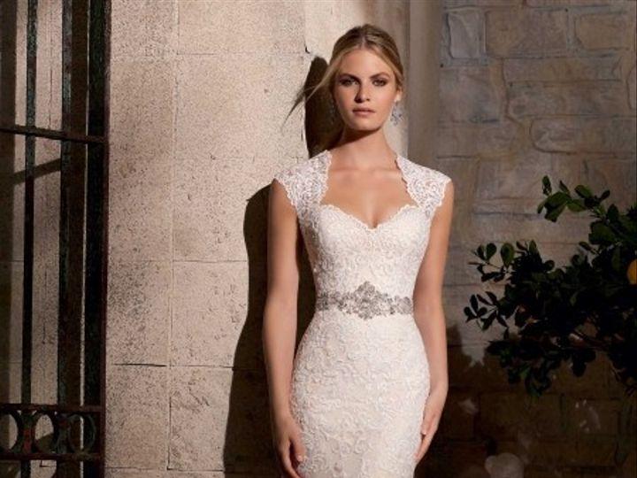 Tmx 1423255378927 2719 033 Kearny wedding dress