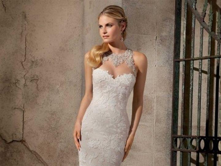 Tmx 1423255392488 2723 021 Kearny wedding dress