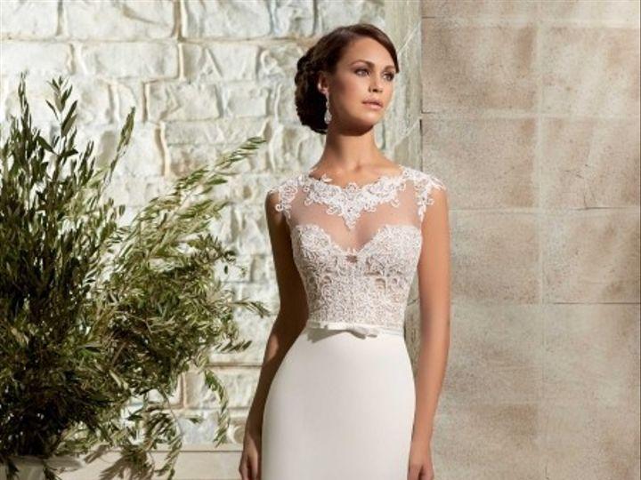Tmx 1423255420182 5301 010 Kearny wedding dress