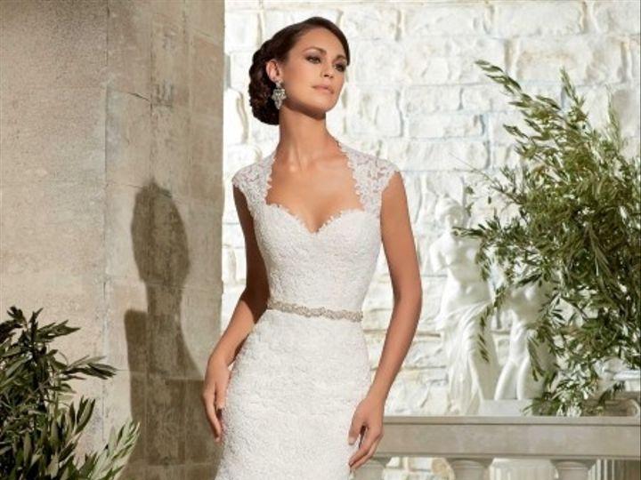 Tmx 1423255430339 5303 036 Kearny wedding dress