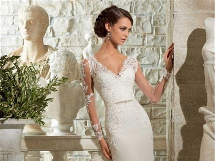 Tmx 1423255444286 5306 047 Kearny wedding dress