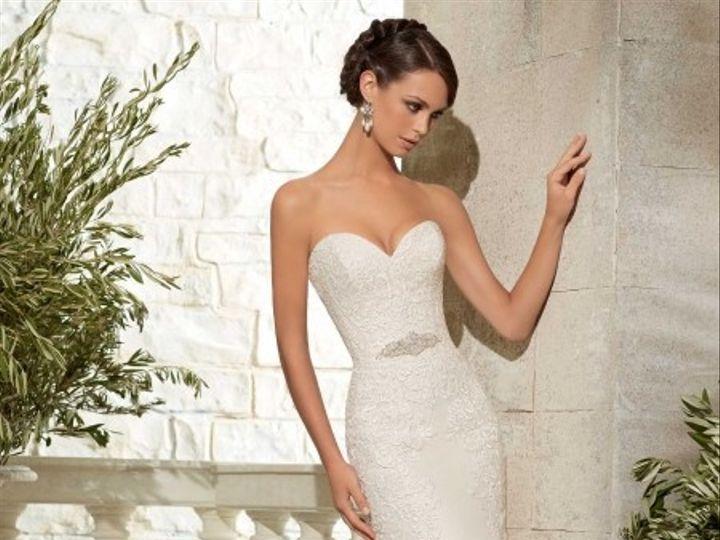Tmx 1423255456155 5307 055 Kearny wedding dress