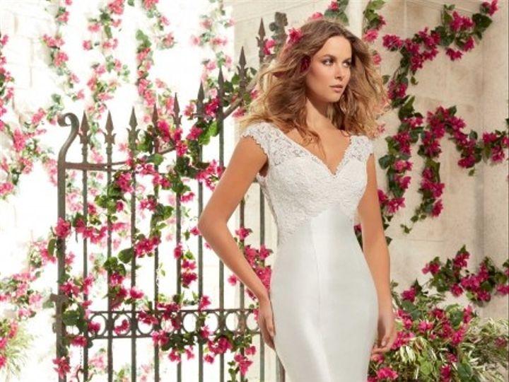 Tmx 1423255484128 6793 166 Kearny wedding dress