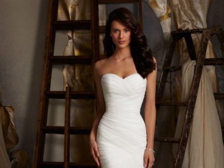 Tmx 1423255504870 Bgimg01 5 Kearny wedding dress
