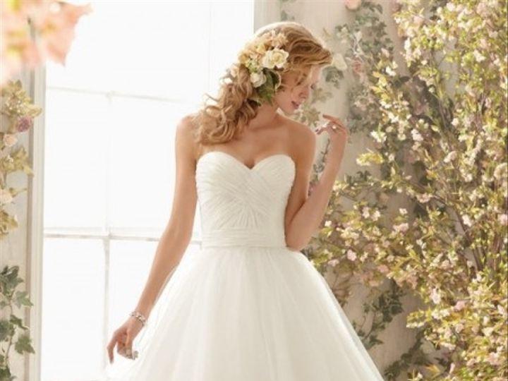 Tmx 1423255527261 Bgimg01 7 Kearny wedding dress