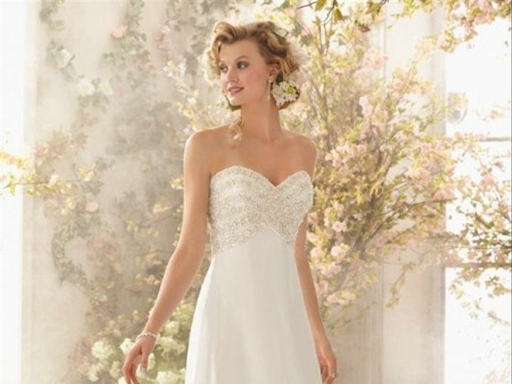 Tmx 1423255541777 Bgimg01 9 Kearny wedding dress