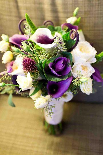 di bouquet 2 web