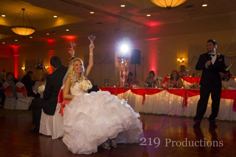 800x800 1480641224920 dj banquets at st. george