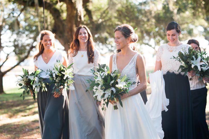 wedding party katy byrd loyd 19 51 1051085